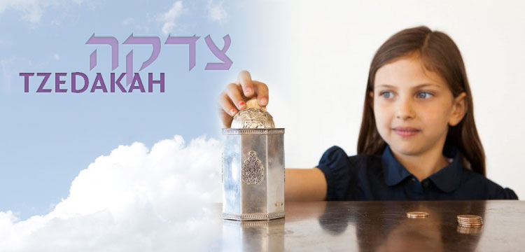 hewlett jewish personals Dhu is a 100% free dating site to find personals & casual encounters in hewlett woodhaven queens christian singles, catholic, jewish singles, atheists.